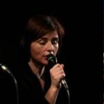 Gabriella Mazza - contralto