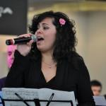 Maria Laura Talarico - soprano e direzione artistica