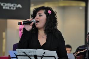 Marialaura Talarico