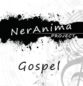 Album Neranima Gospel